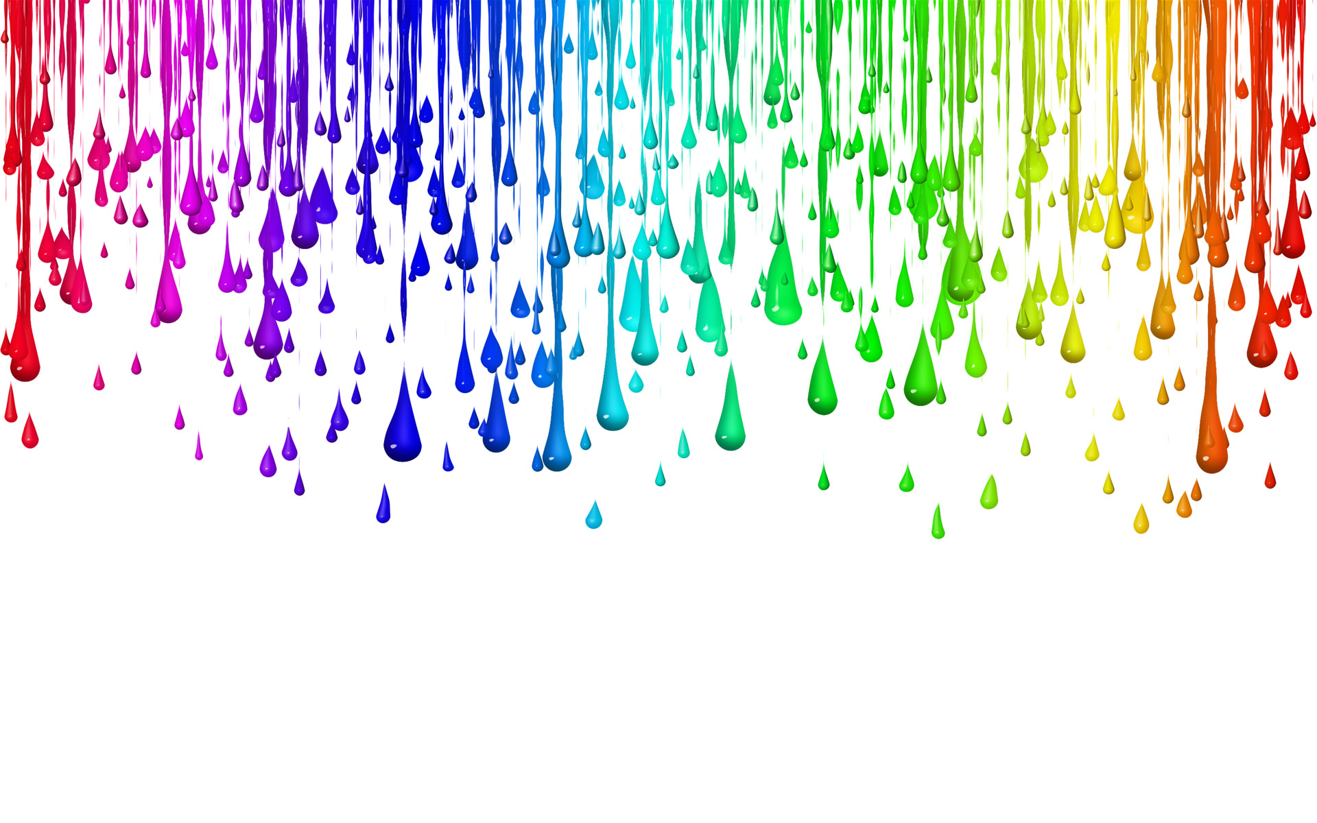 Cool Neon Splatter Paint Backgrounds HD wallpaper background 1920x1200