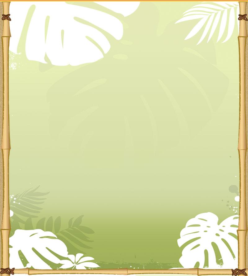 hawaiian tiki wallpaper wallpapersafari tiki clipart black and white tiki clip art png