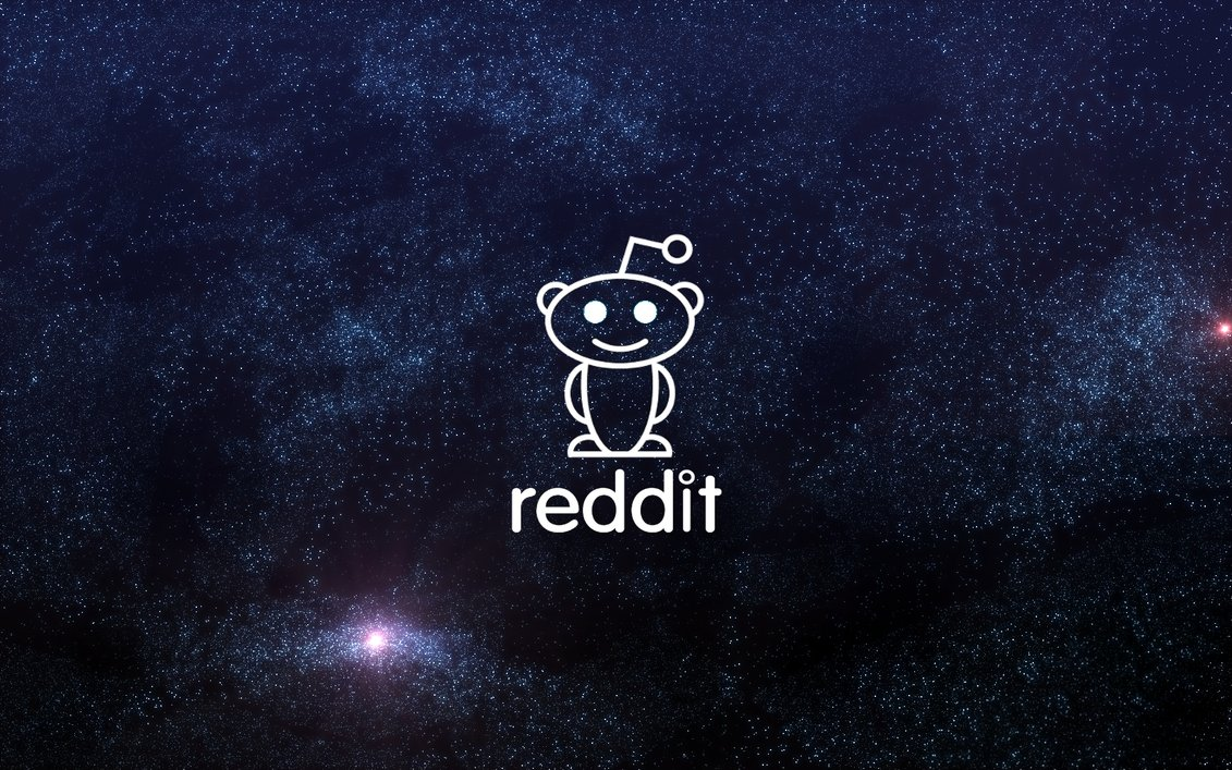 Cool Wallpapers For Pc Reddit