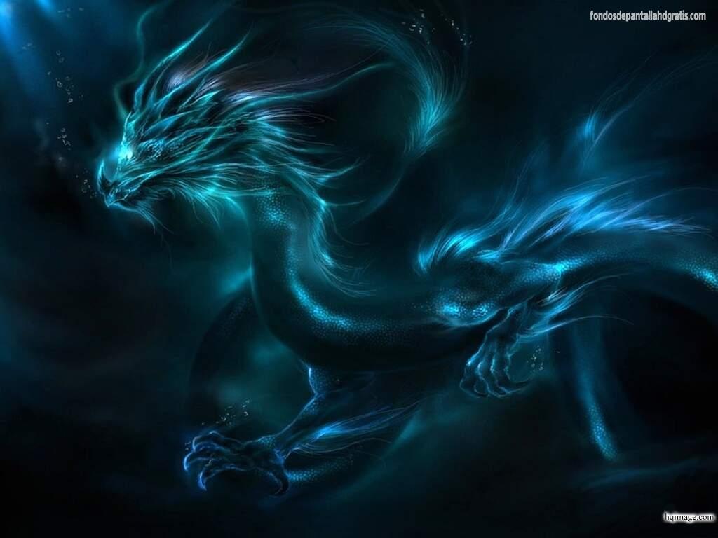 Descargar imagen cool wallpaper dragon animated hd widescreen Gratis 1024x768