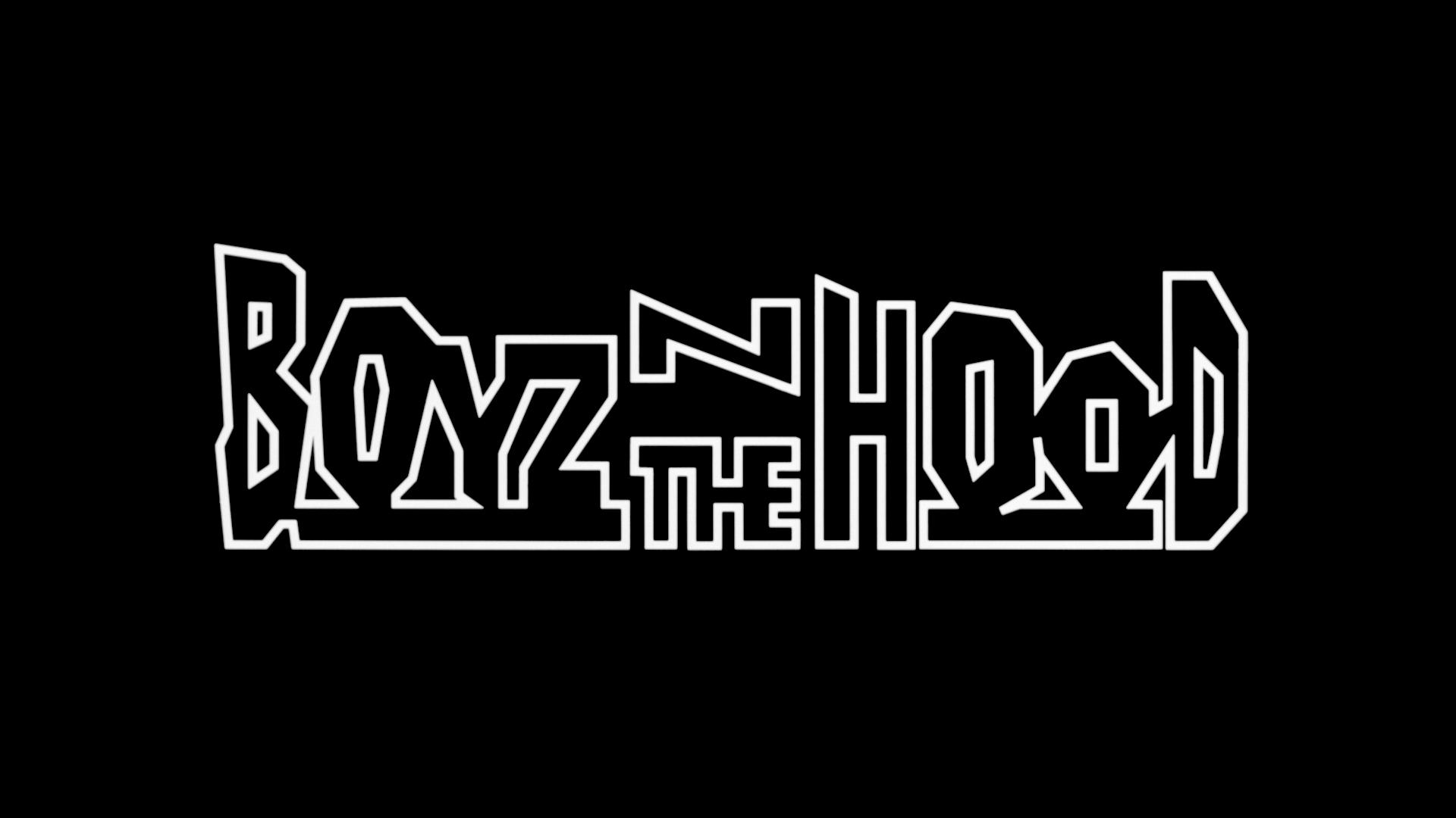 highdefdiscnewscomBoyz N the Hood   Blu ray Disc Review 1920x1080