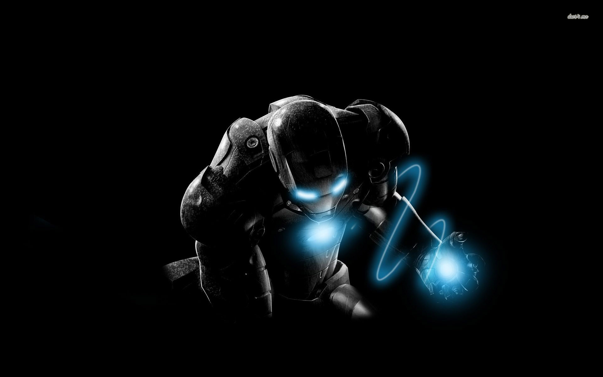 Photos iron man wallpaper hd for android page 5 1920x1200