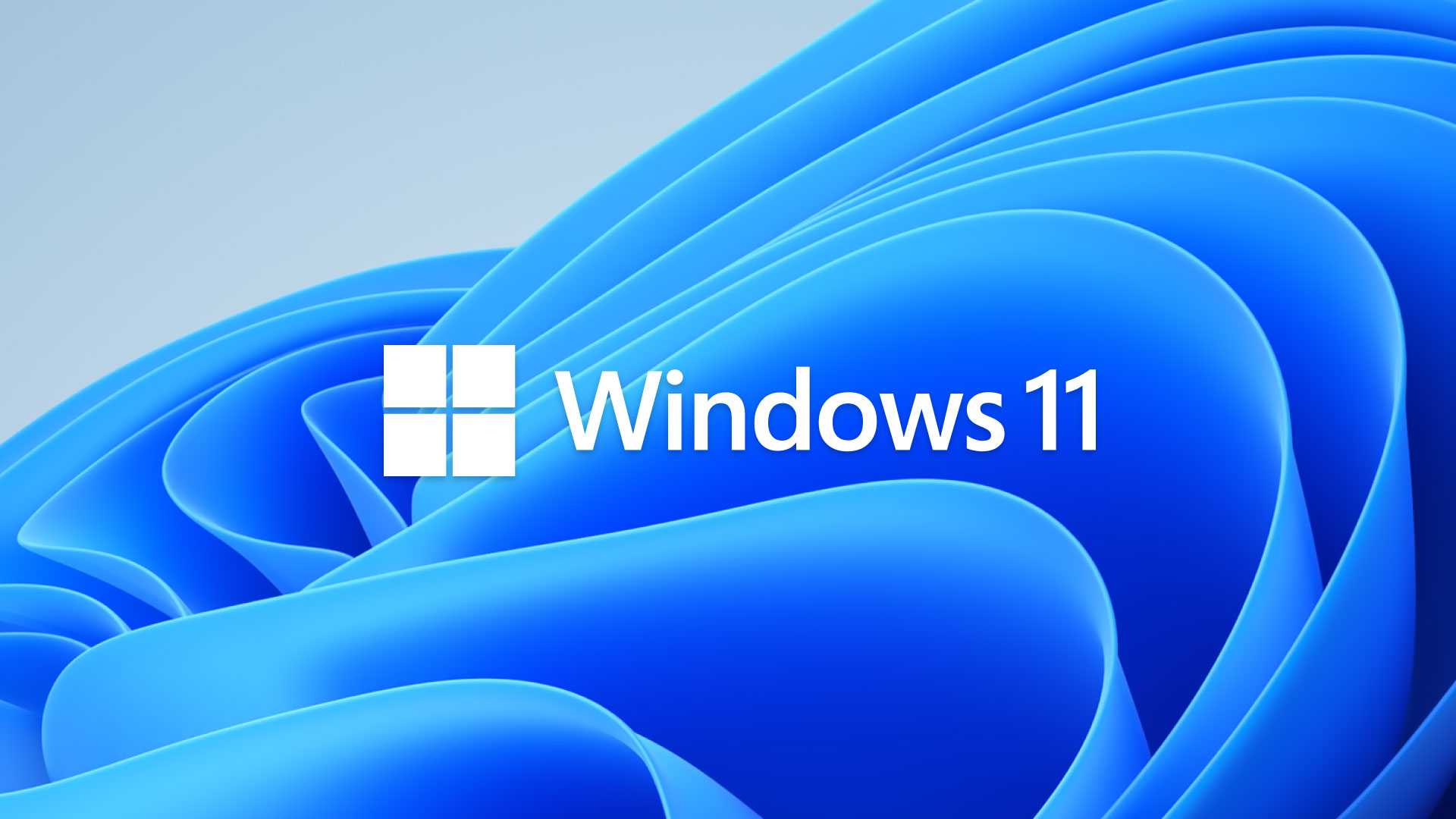 Hardware vendors can avoid TPM 20 for Windows 11 if needed 1920x1080