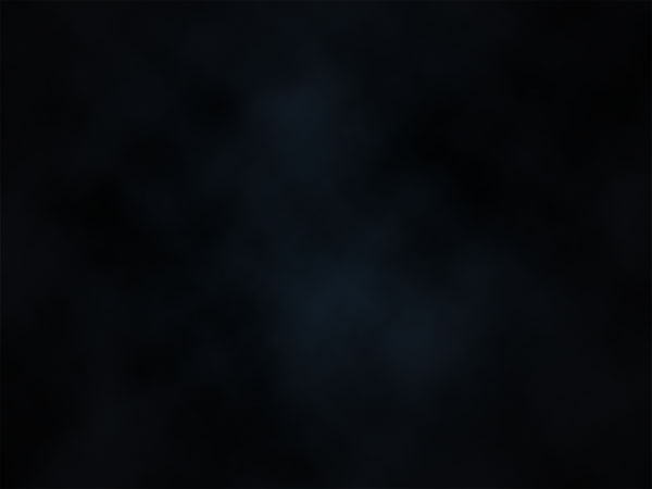 Black Gradient Background Your gradient background 600x450