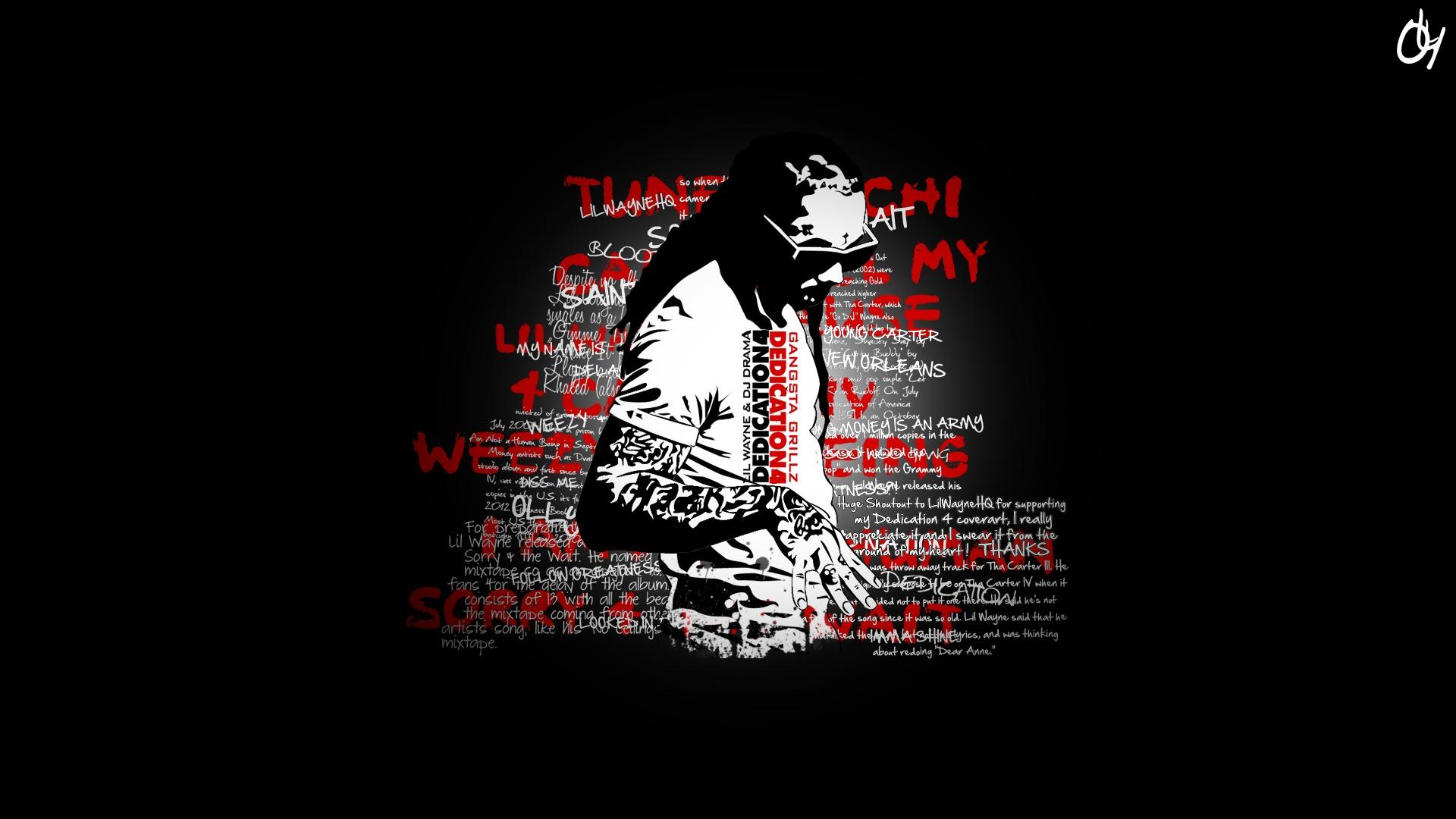 50 Hiphop 壁紙 Pc
