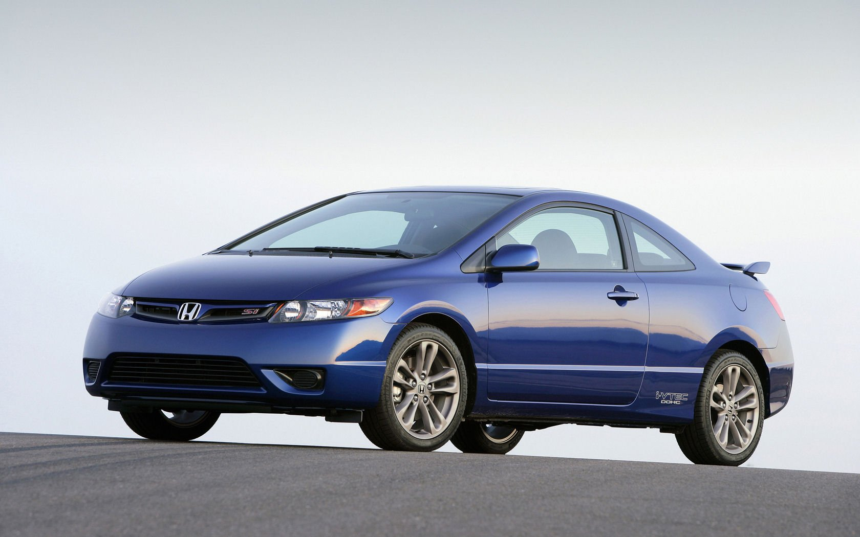 Honda Civic Wallpapers
