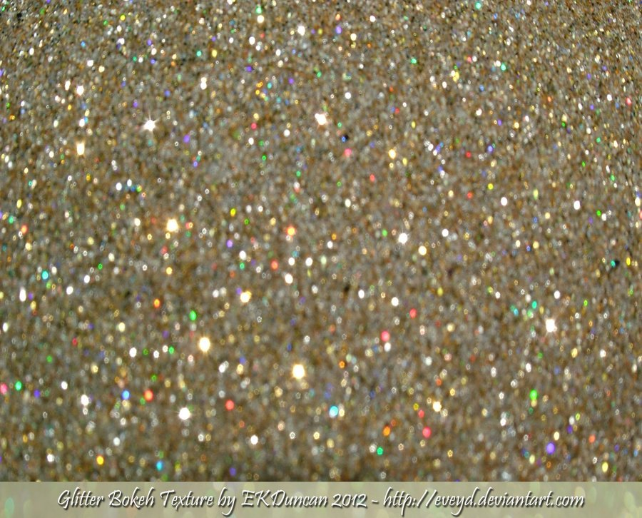 silver bling background lights - photo #1