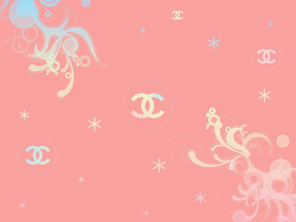 Chanel Desktop Wallpaper   Page 3   PurseForum 1024x768
