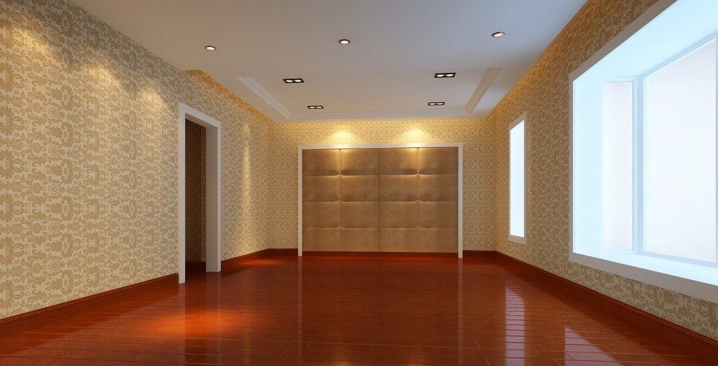 floor 3D house 3D house pictures and wallpaper   Part 6 1020x520
