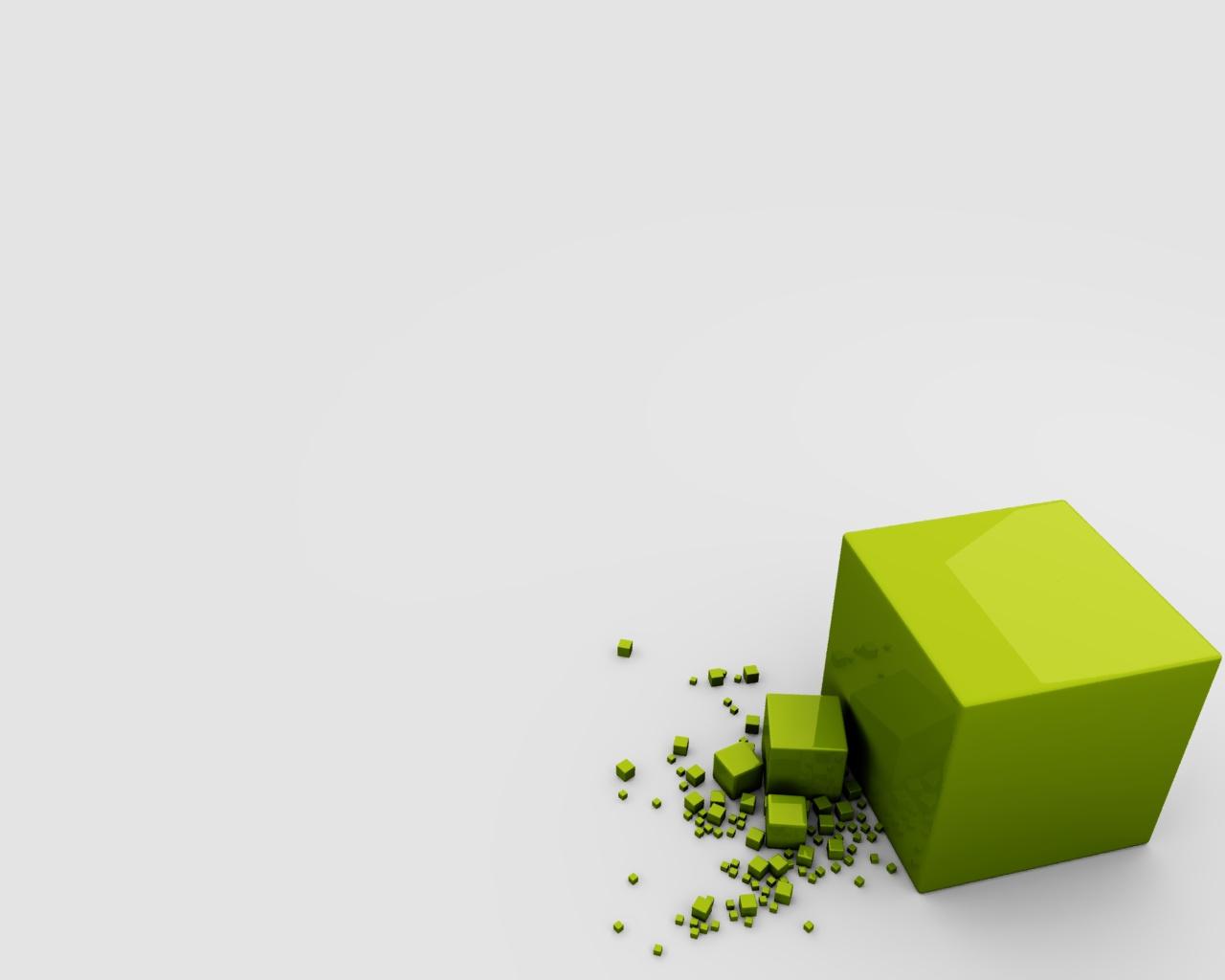 cube wallpaper   Pictures Photos Pics images Desktop Backgrounds 1280x1024