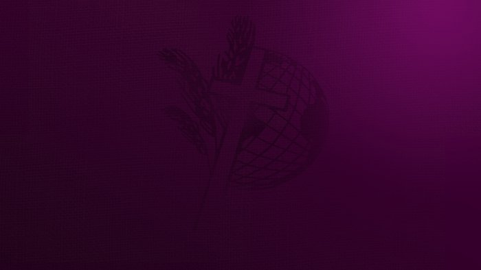 Get your HTMI HD wallpaper Designed for you desktop and mobile 700x394