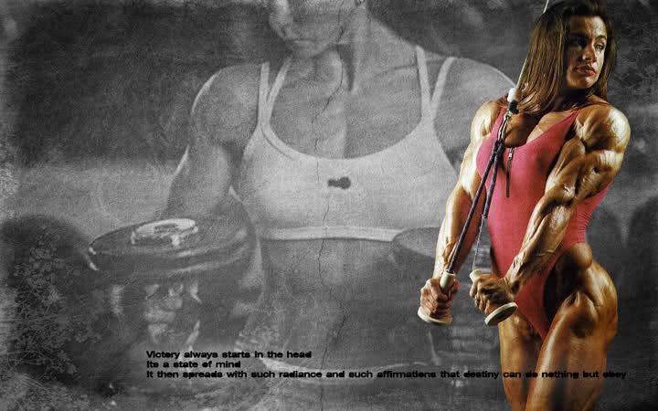 Most Motivational Wallpapers Bodybuildingcom Forums 720x450