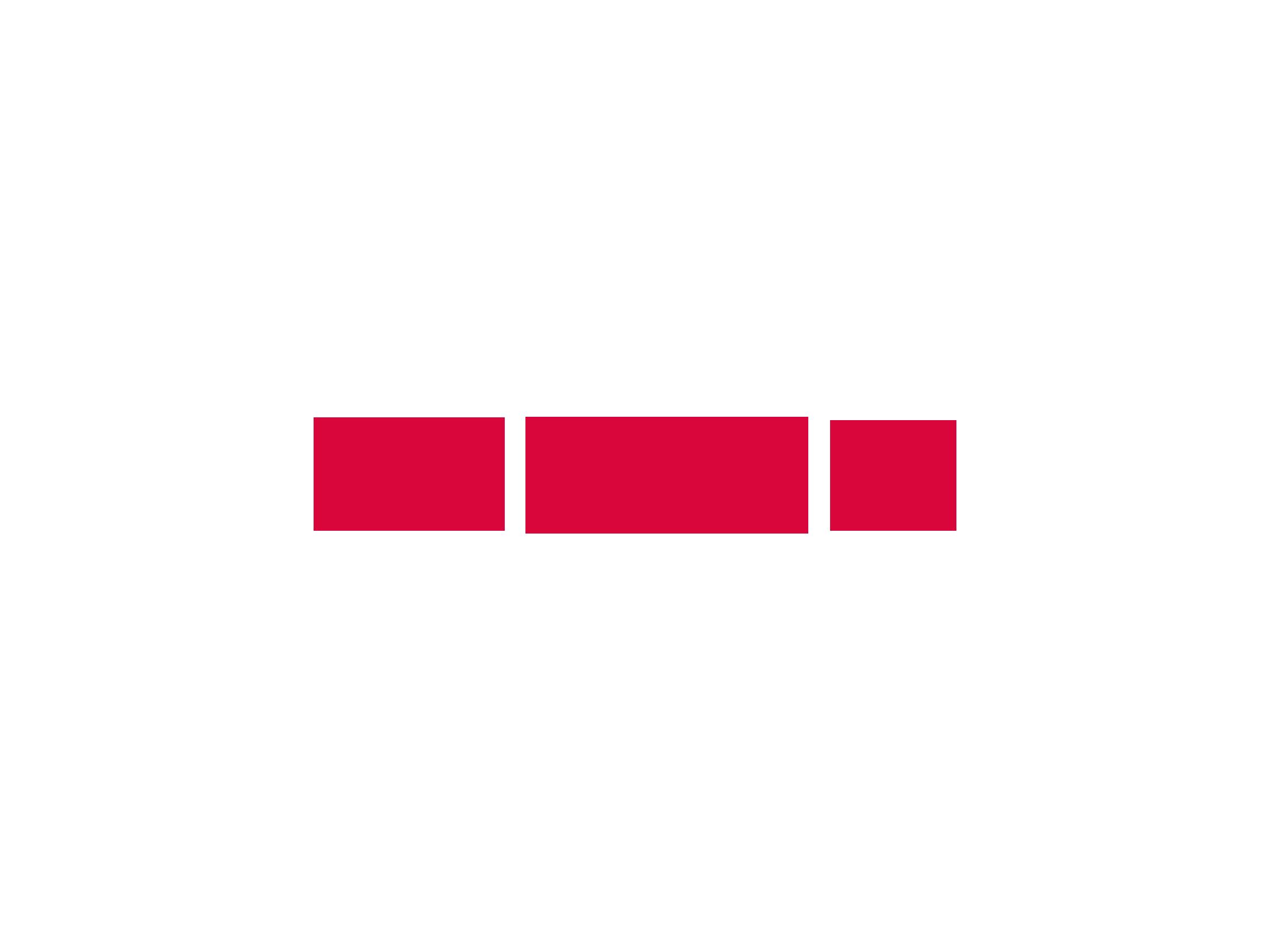 Best 62 Ricoh Backgrounds on HipWallpaper Ricoh Backgrounds 2272x1704