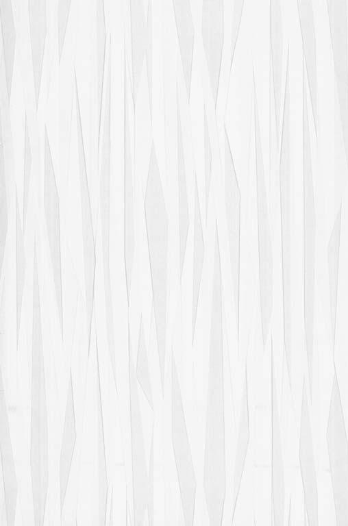 mac wallpaper tiger 10 Cheap wallpaper Wallpaper UK 508x768