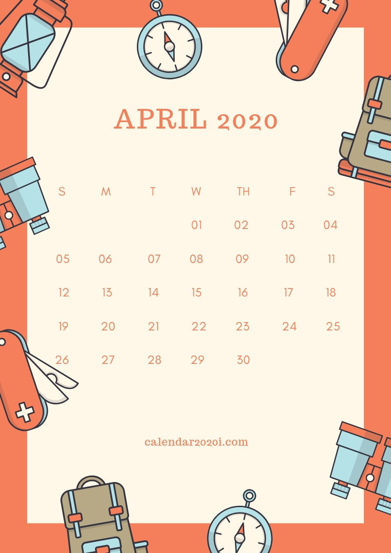 2020 Calendar iPhone Wallpapers Calendar 2020 794x1123