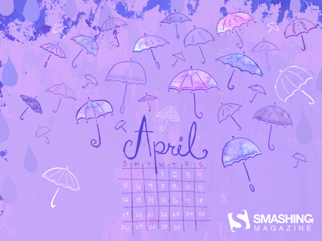 Desktop Wallpaper Calendars April 2015 Smashing Magazine 640x480