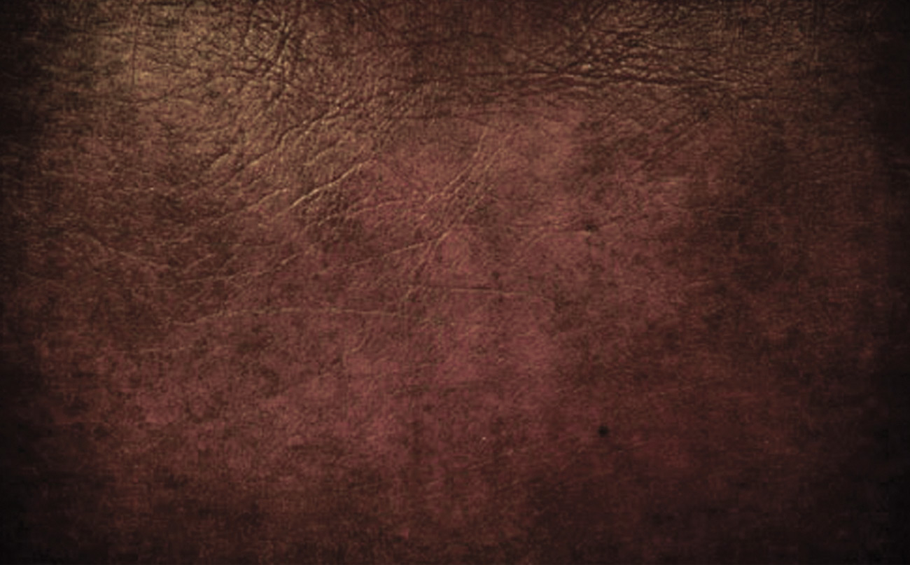 Western Leather Background Terms conditions privacy 1300x807
