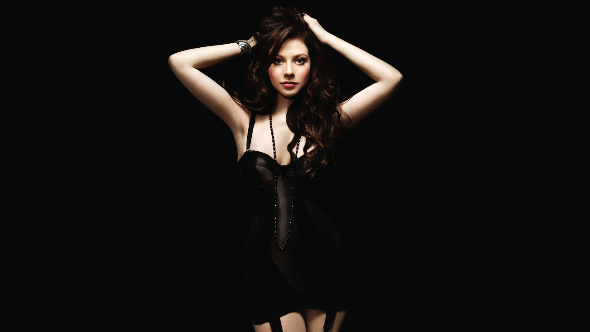 wwwmaximcomgirls of maximmichelle trachtenberg Computer Wallpapers 1920x1080