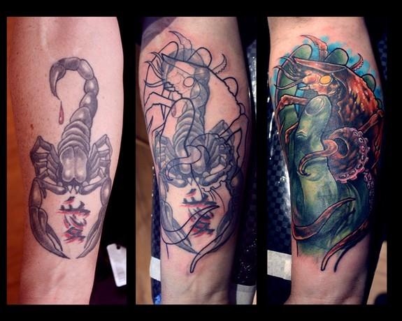 Art Designs Photos Tatoo Cover Up Designs Photos Pics Wallpapers 2013 575x460