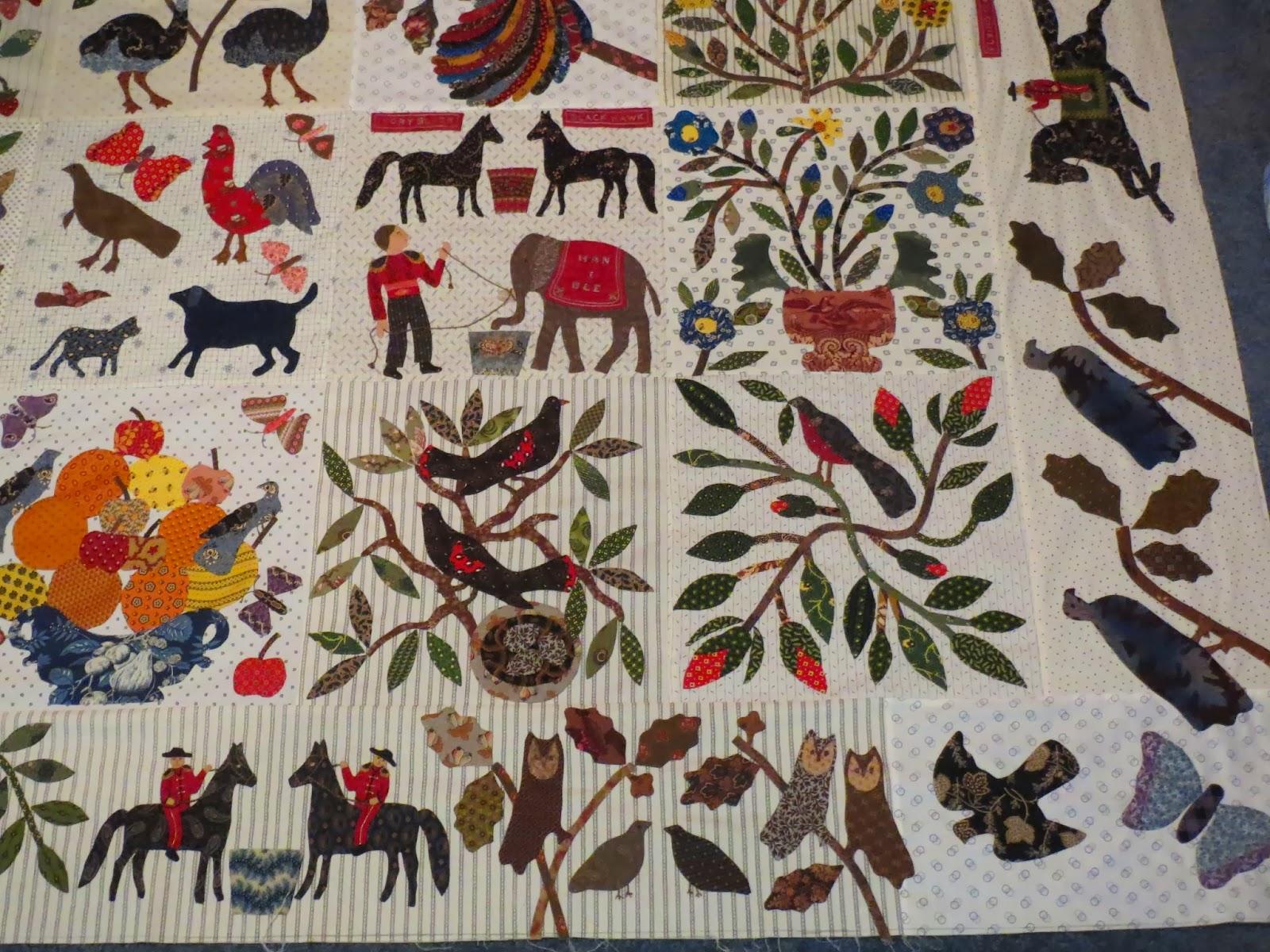 American Civil War Wallpaper Border The civil war bride quilt 1600x1200