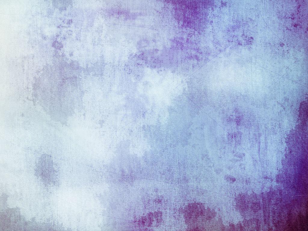 Purple Blue Wallpaper   HD Wallpapers Lovely 1024x768