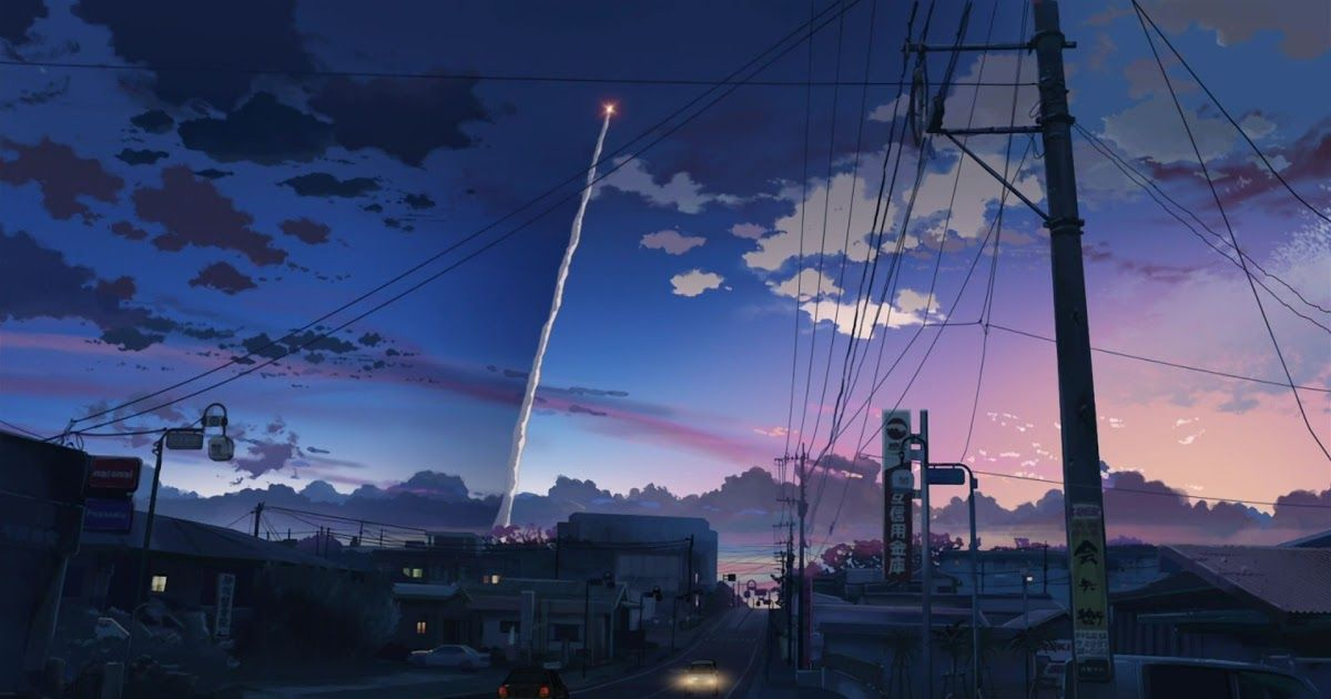 13 Aesthetic Anime Wallpaper Simple   1920x1080 Awesome Aesthetic 1200x630