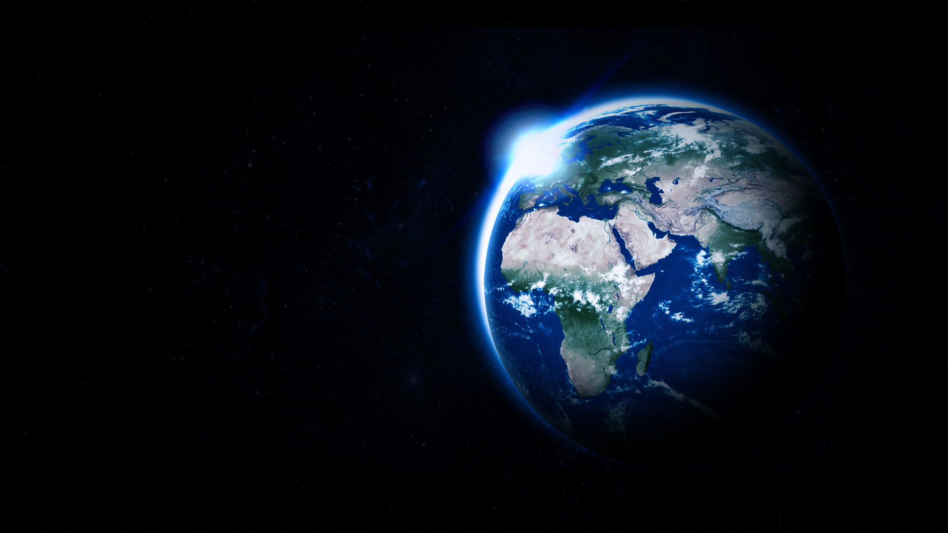 The Earth wallpapers The Earth stock photos 1920x1080