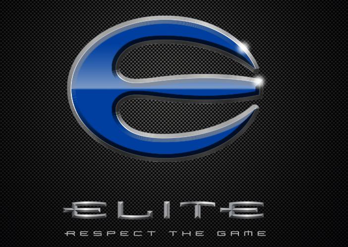 Elite Archery Logo 702x499
