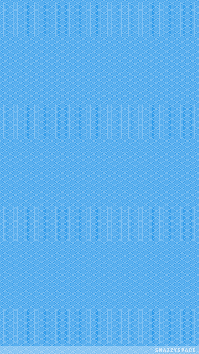 Installing this Blue Vans Waffle Sole iPhone Wallpaper is very easy 640x1136
