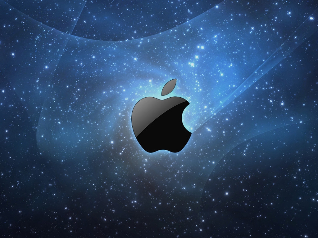 Hd Wallpapers Of Ipad A: Awesome Wallpapers For IPad