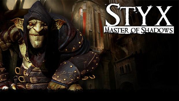 Styx Master of Shadows iki yz yandaki usta goblin Styx 620x350