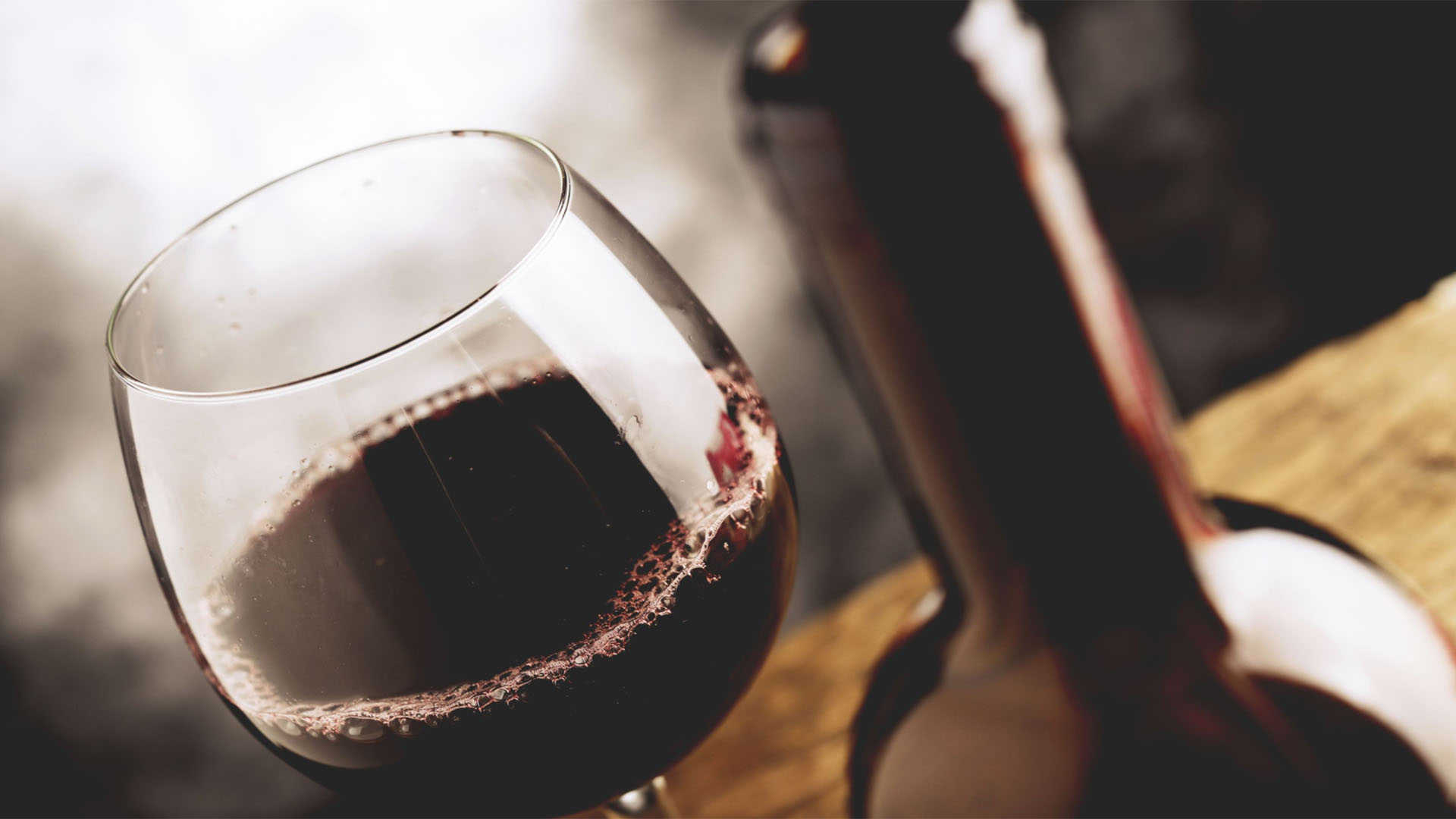 Wallpaper Discount Wine Online Upload at October 5 2014 by Mark 1920x1080
