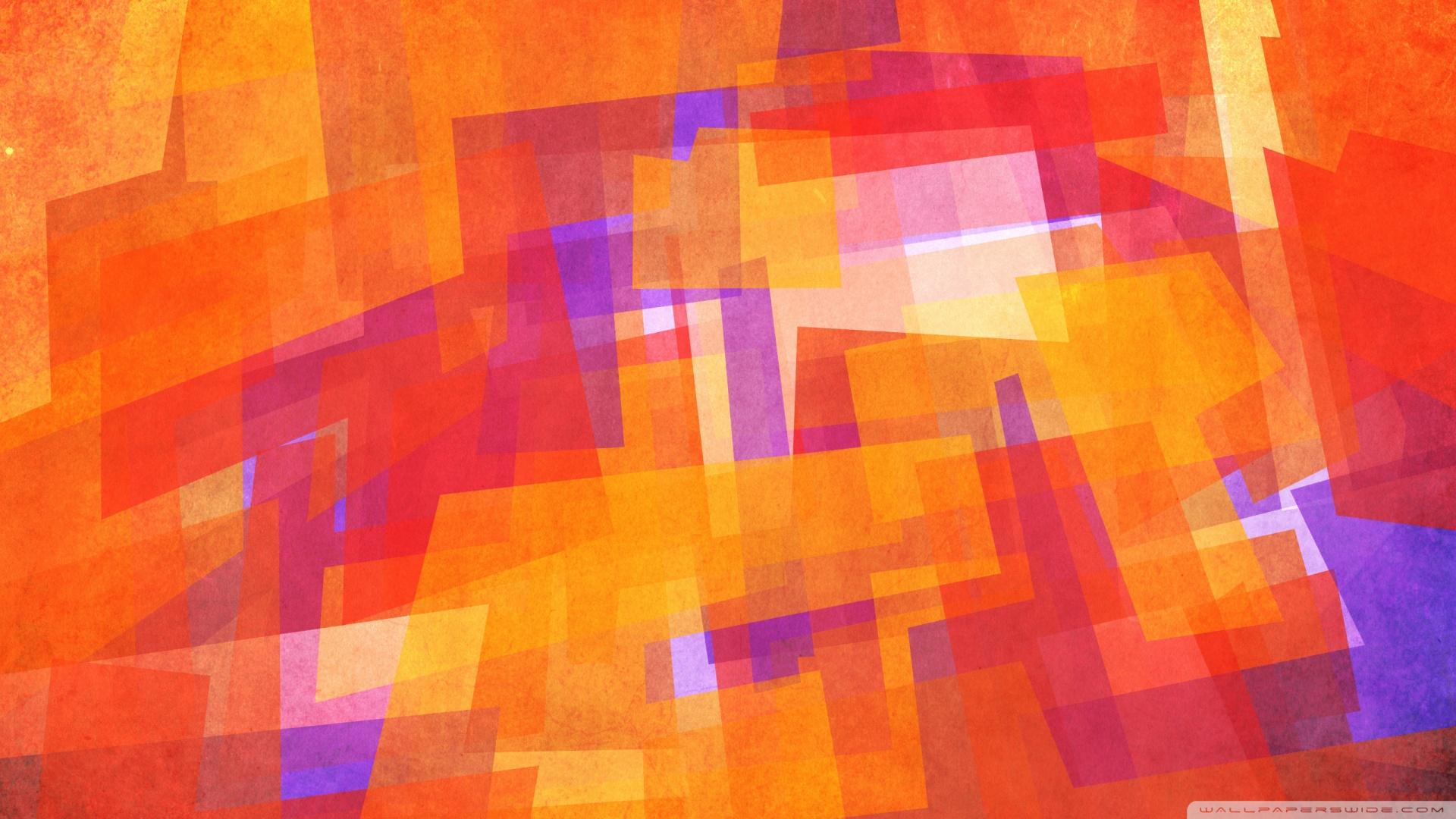 Best 39 Geometric Desktop Backgrounds on HipWallpaper Beautiful 1920x1080