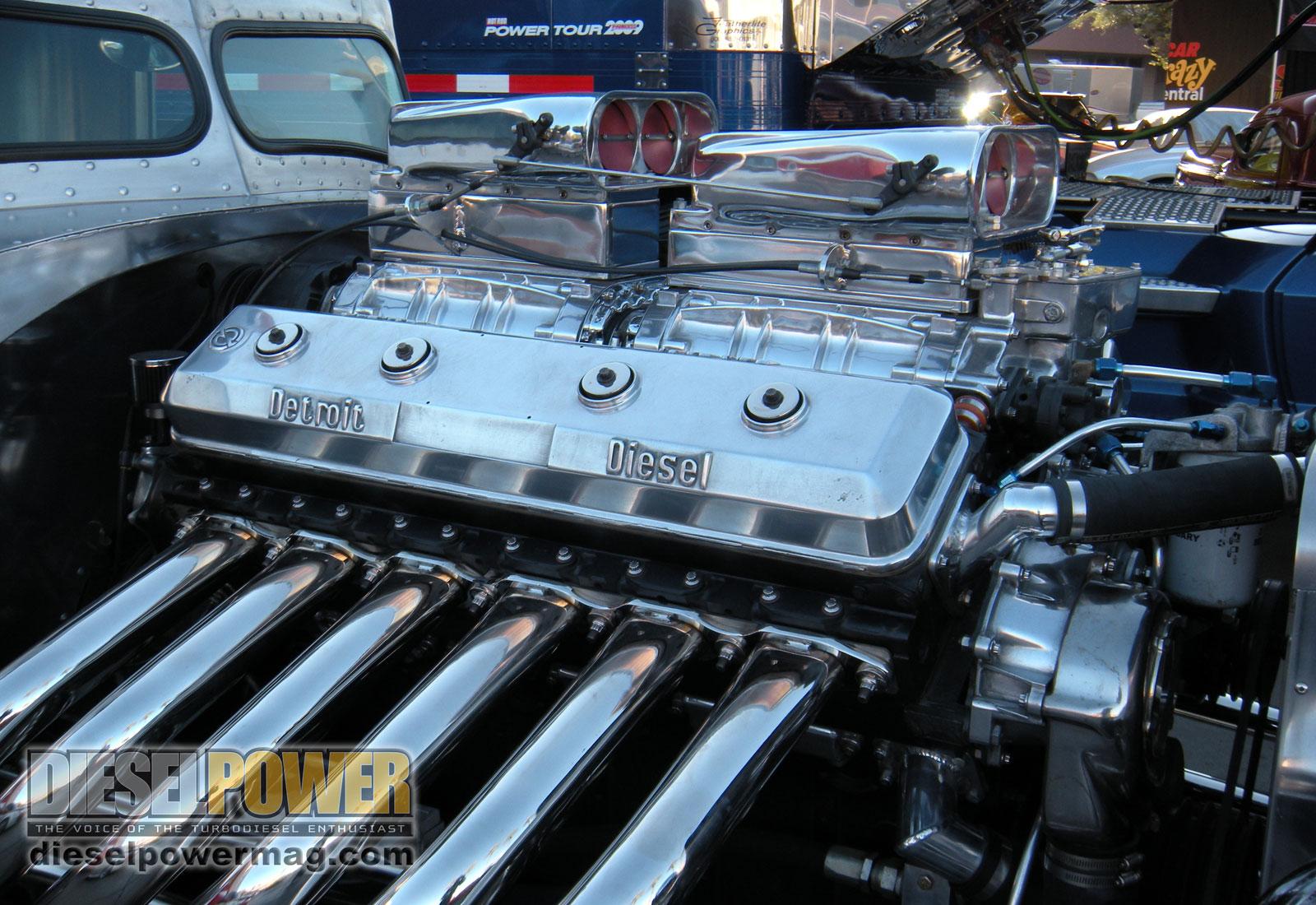 Duramax Diesel For Sale >> Diesel Engine Wallpaper - WallpaperSafari