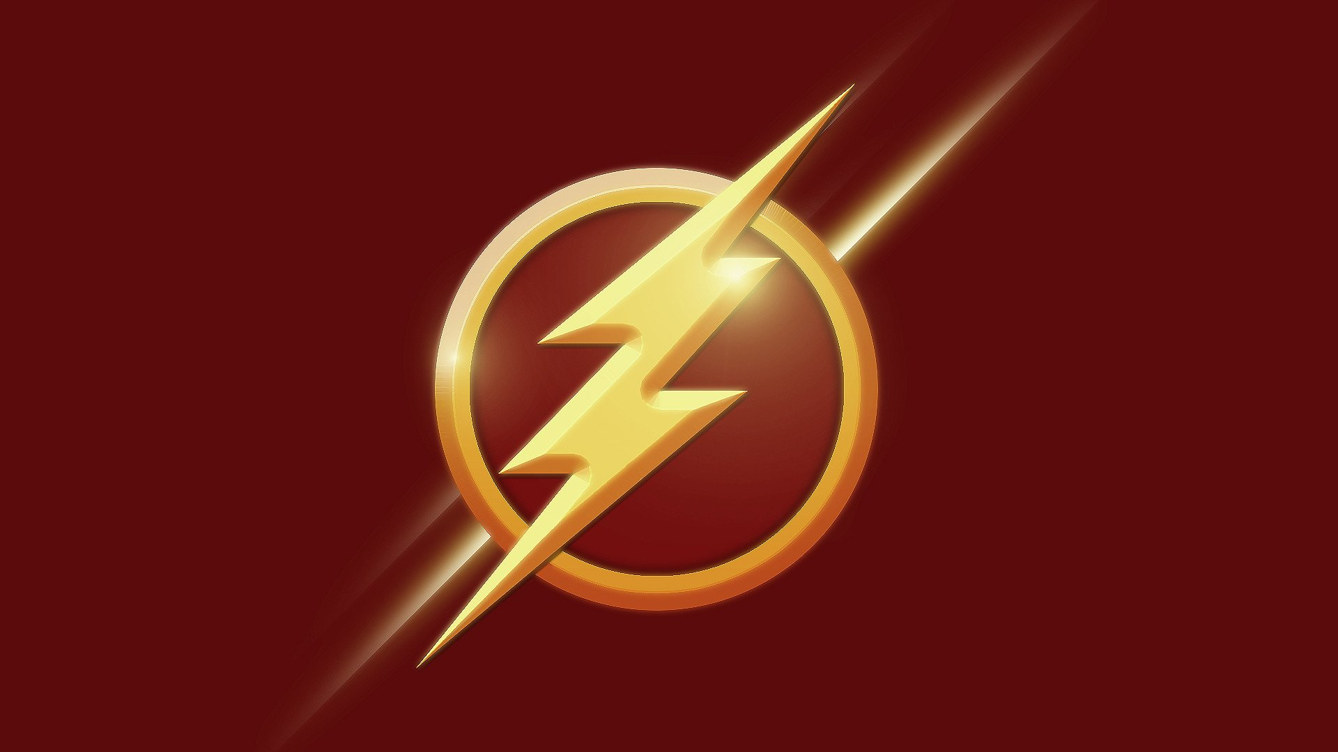 Images the flash wallpaper 1920x1080