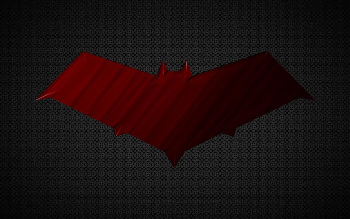 dc red hood wallpaper wallpapersafari