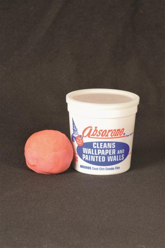 Lehmans   Absorene Wallpaper and Wall Cleaner 534x800