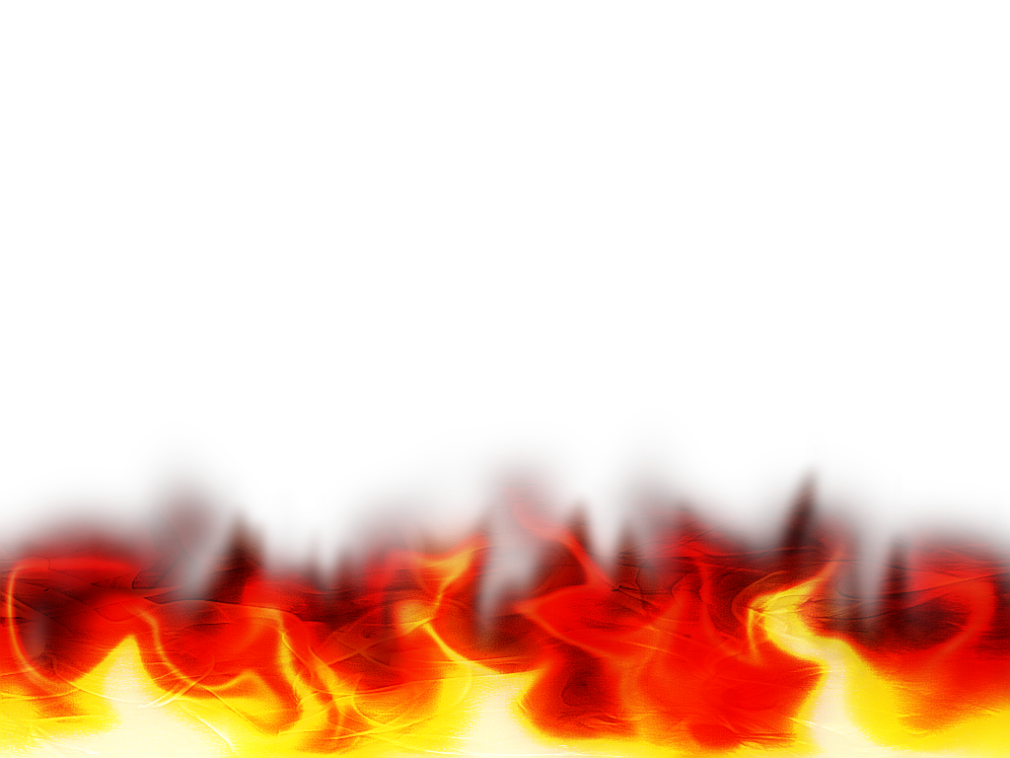 flames wallpaper Flamespng 1010x758
