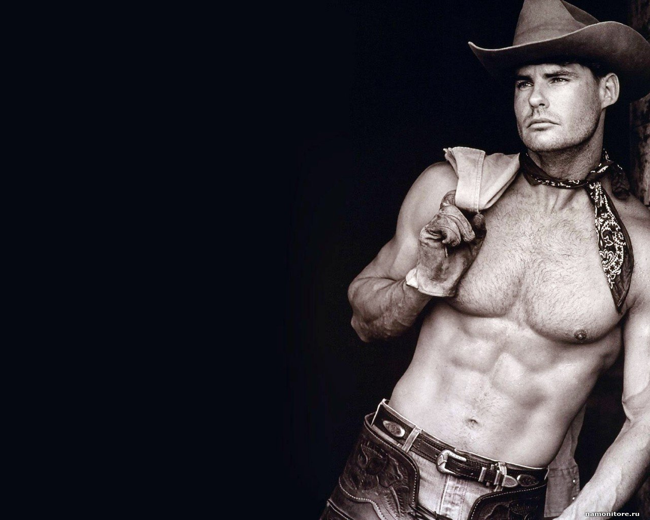 The Cowboy men 1280x1024   Wallpapers photografies photo wallpapers 1280x1024