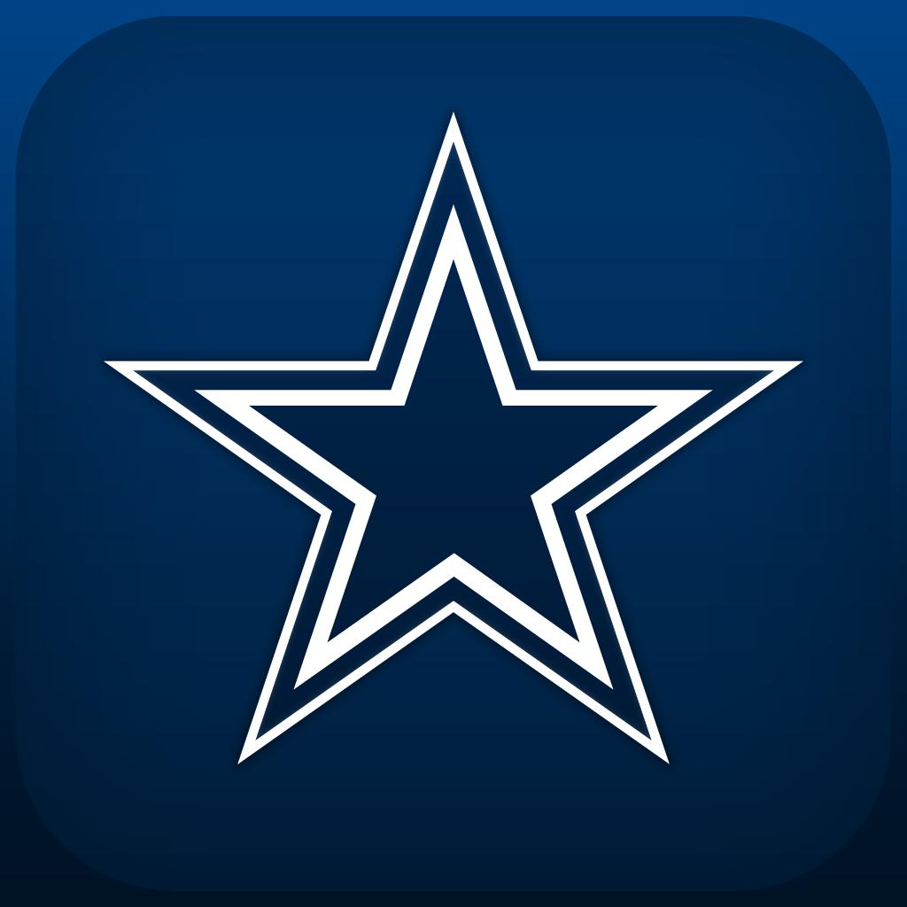 Dallas Cowboy Wallpaper App By Cowboys Windows 7 Wallpapersafari
