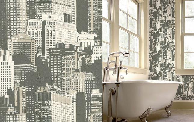 Wallpaperdirect 645x405