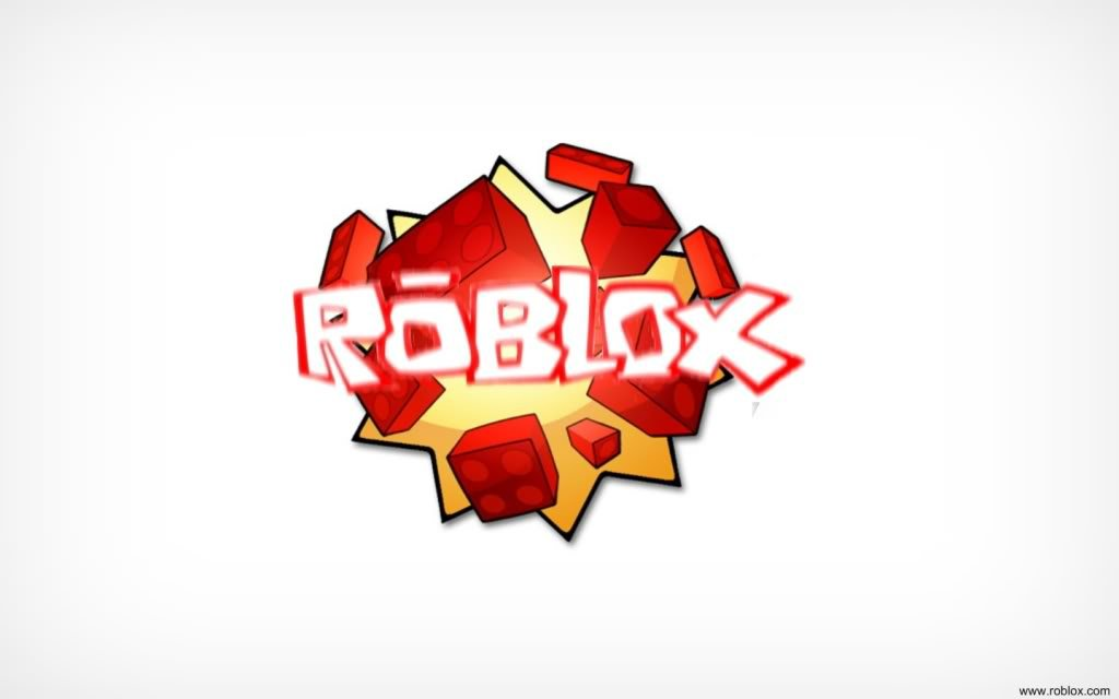 50 Roblox Wallpaper For My Desktop On Wallpapersafari