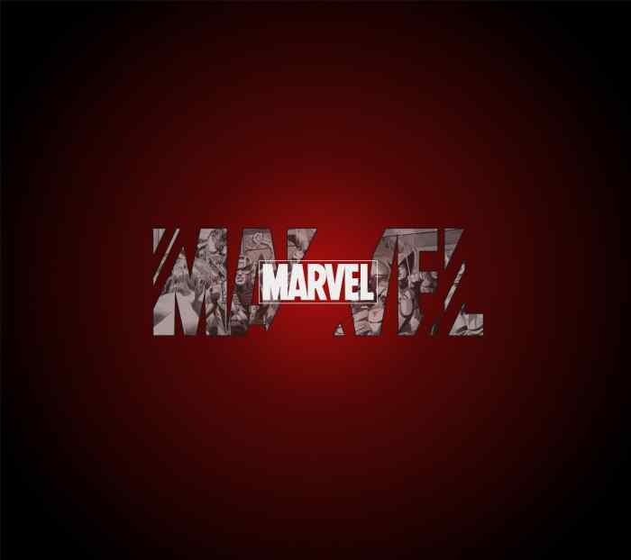 Is Watching the Entire Marvel Cinematic Universe Necessary 700x622