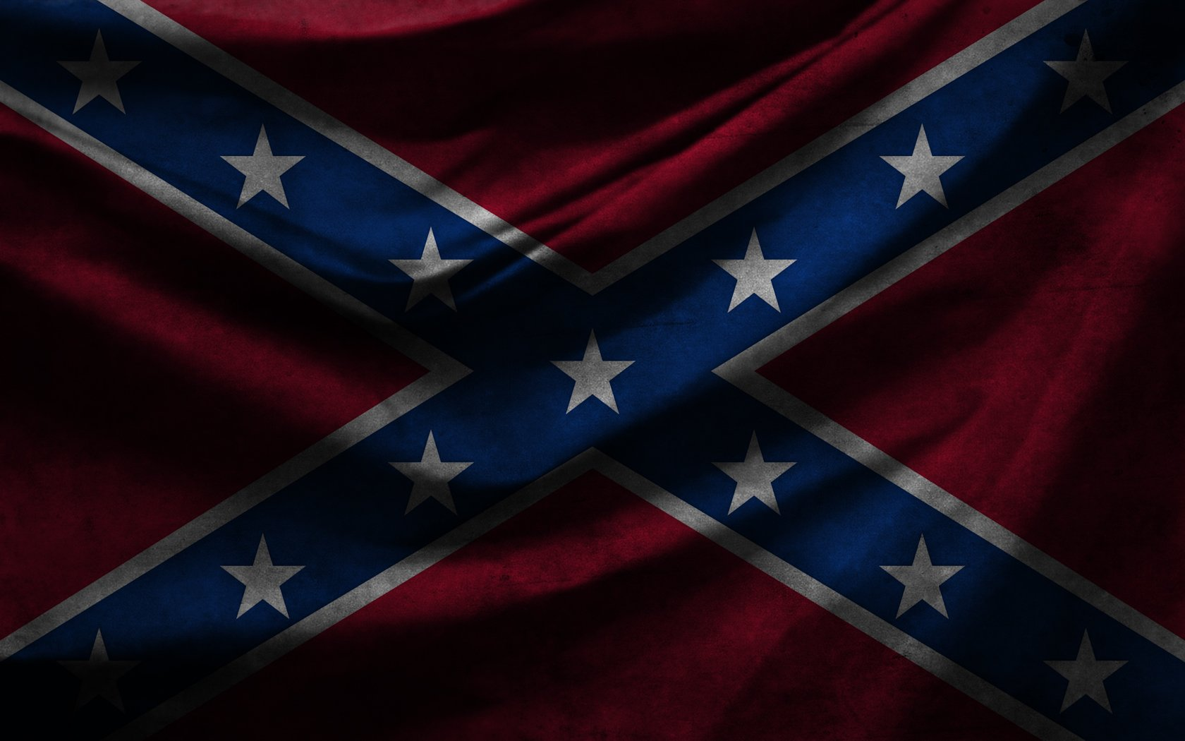 Nothing found for Confederate Flag Desktop Wallpaper 1680x1050