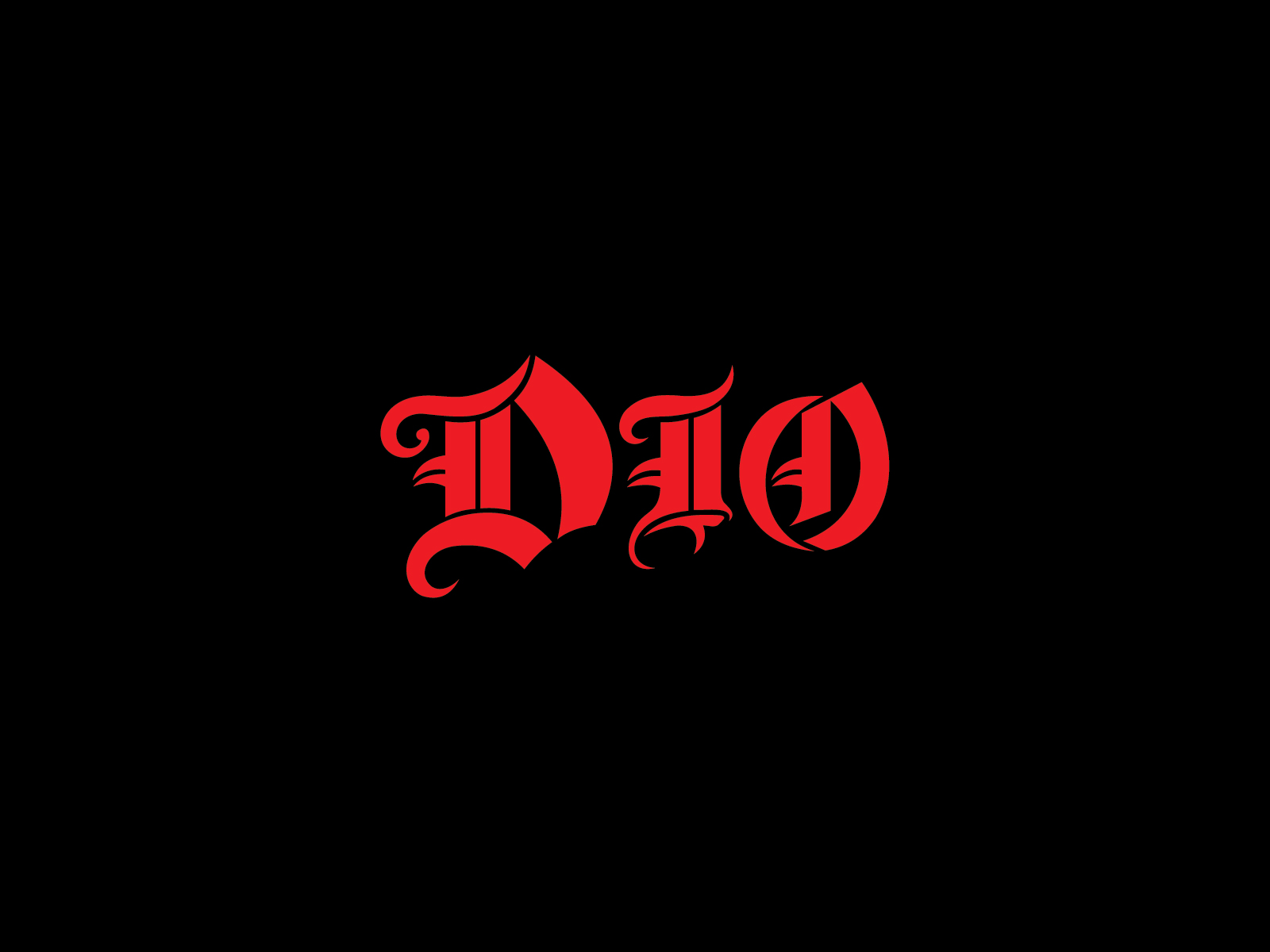 Dio Wallpaper and Background Image 1600x1200 ID291316 1600x1200