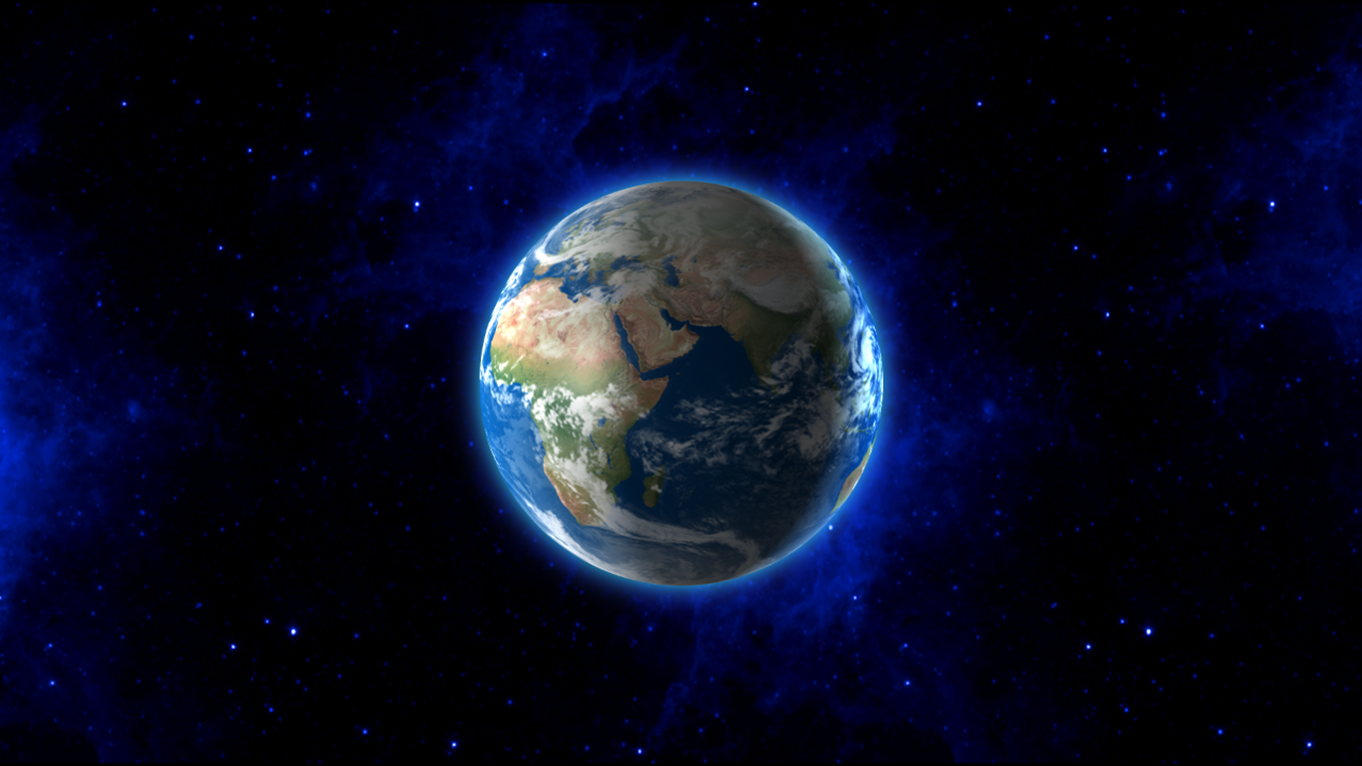 planet earth hd live wallpaper free