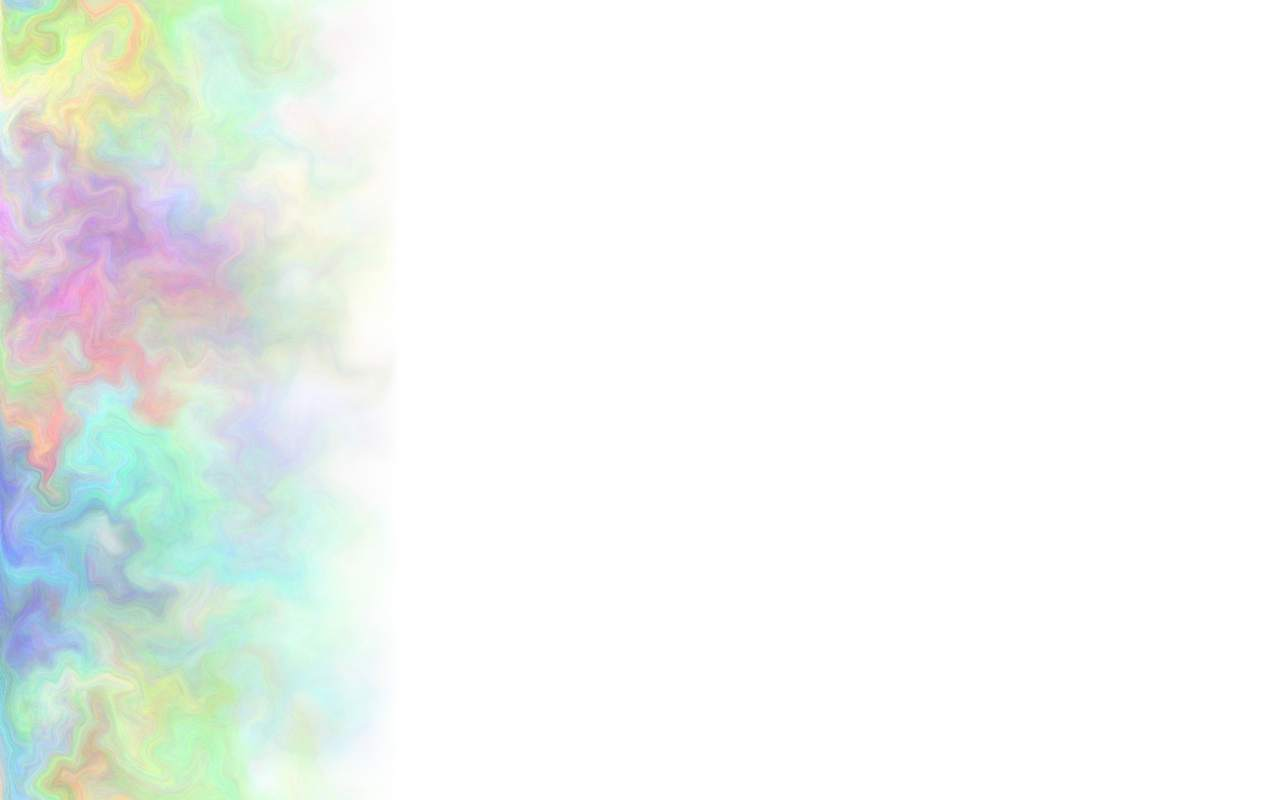 web page background painted using the gimp note that this 1280x800