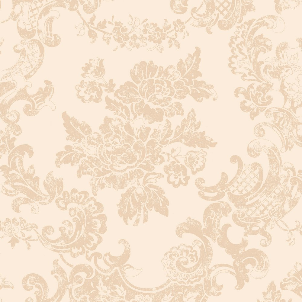 Finish Flat surface sponge able Colour Cream Beige Design Style 1000x1000