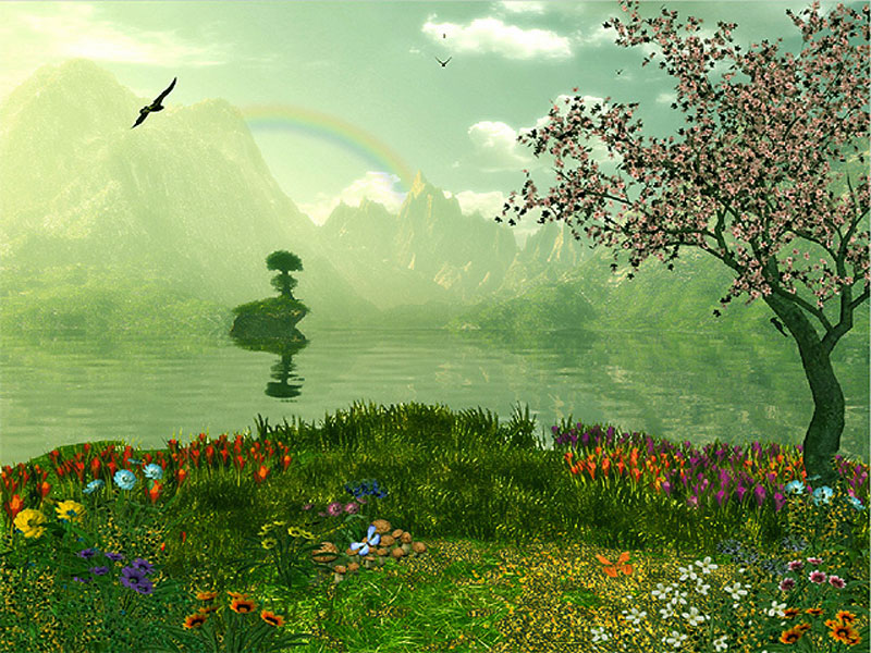 Free animated wallpapers for laptops wallpapersafari - Free animated wallpaper s8 ...