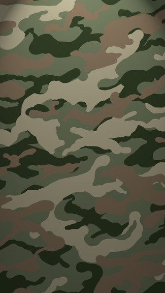 Camo iPhone Wallpaper - WallpaperSafari